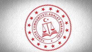 Adalet Bakanlığı Sözleşmeli Personelin Karşılıklı Yer Değiştirme Duyurusu