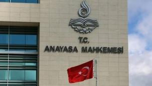 Ceza Yargılamalarındaki Beraat Hükümlerinin İdari Mahkemeler Tarafından Dikkate Alınmaması