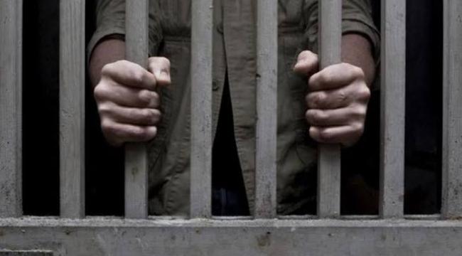 İntihar eden mahkumun midesinden intihar notu çıktı