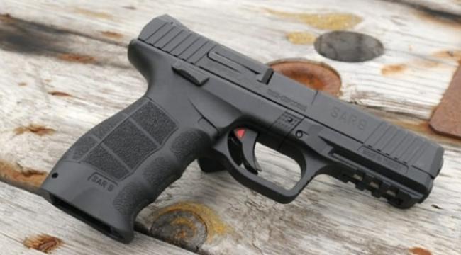 Ruhsatsız silah taşımak, 6136 sayılı yasa