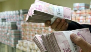 Vatandaşlar eski para ile 217 trilyonu bankalarda unuttu