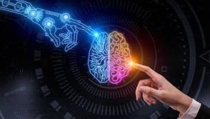 2021 yılının en gözde 10 teknolojisi belli oldu