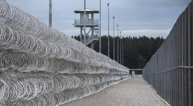 Açık cezaevi izinleri Ocak sonuna kadar uzatıldı