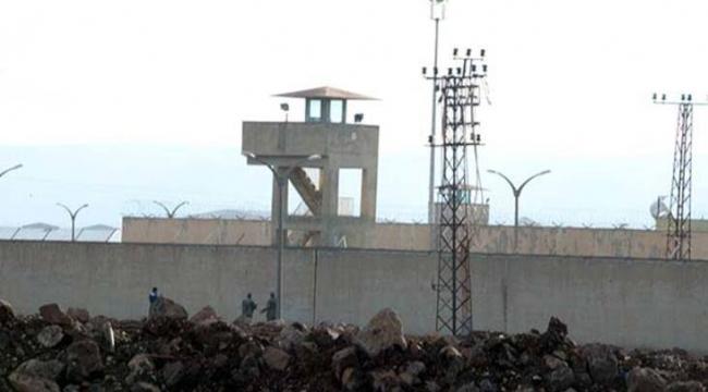 Cezaevlerinde tedbirler 01 Ocak 2021 tarihine kadar uzatıldı