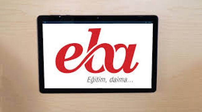 EBA çalıştıran en ucuz tablet fiyatları