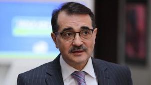Bakanı Dönmez'den 'yerli otomobil' açıklaması