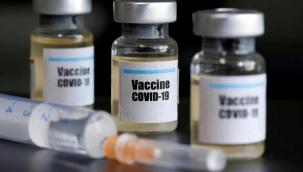Biontech-Pfizer'ın koronavirüs aşısı: Yüzde 95 koruyor ve güvenli