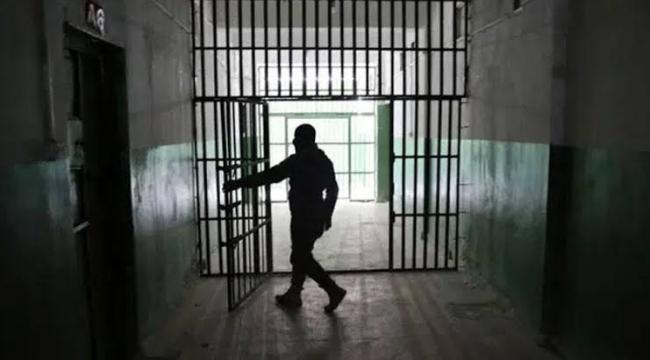 Cezaevlerinde infaz ve koruma memurlarının karantina süresien az 10 gün olacak