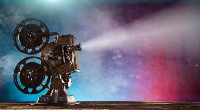 Adalet Bakanlığı 50 bin tl ödüllü kısa film yarışması devam ediyor