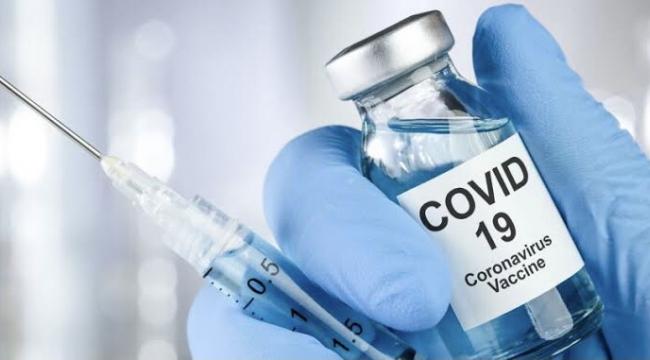 Adalet Bakanlığı ve Cezaevlerinin koronavirüs aşı programı belli oldu