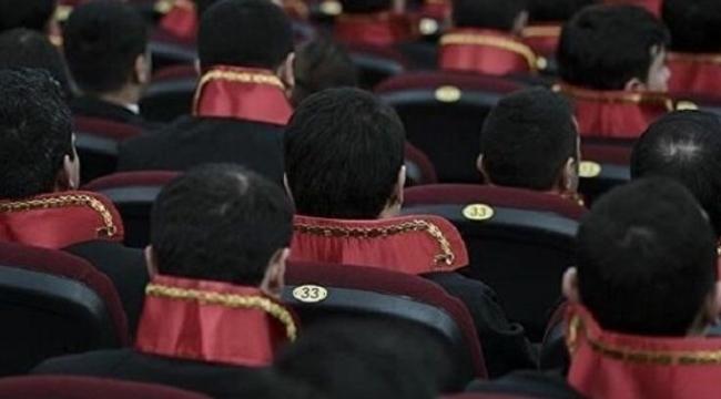 Mahrem imam konuştu FETÖ'cü hakim savcılar deşifre oldu