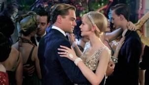 Muhteşem Gatsby film ve kitap özeti