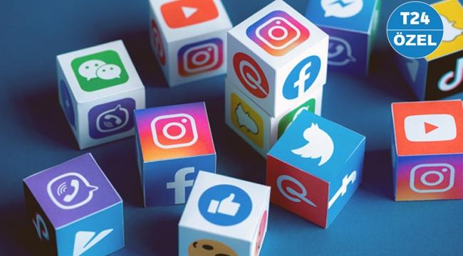 Social Media-m