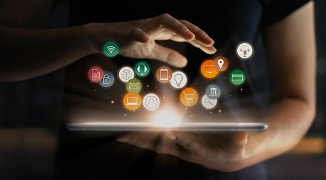 sosyal medya ve sosyal hayat