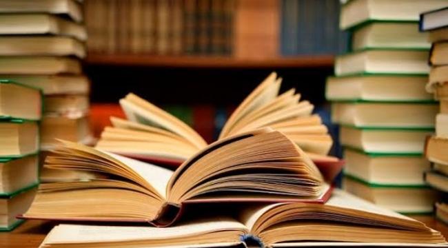 Brezilya'da cezaevinde kitap okuyanların yatacağı ceza süresi düşüyor