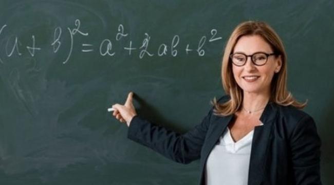 Cezaevlerindeki sözleşmeli öğretmenlerin ek ders ücretlerine düzenleme yapıldı