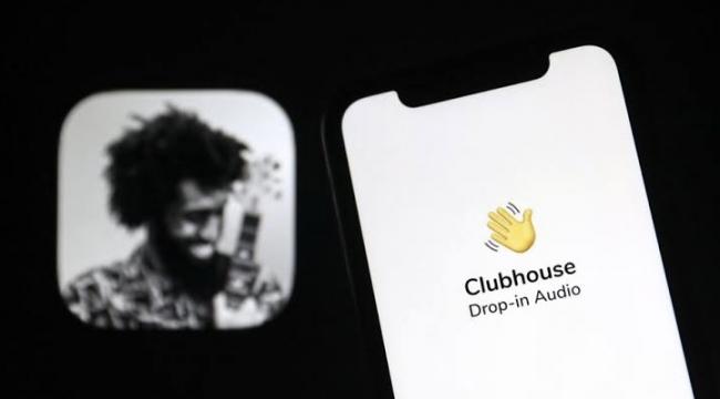 Clubhouse neden yasaklandı, club house nedir?