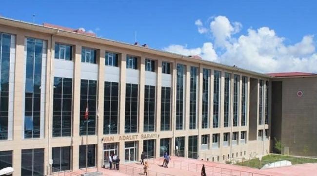 Cumhuriyet Başsavcılığı 'çıplak arama ve darp' iddialarını yalanladı