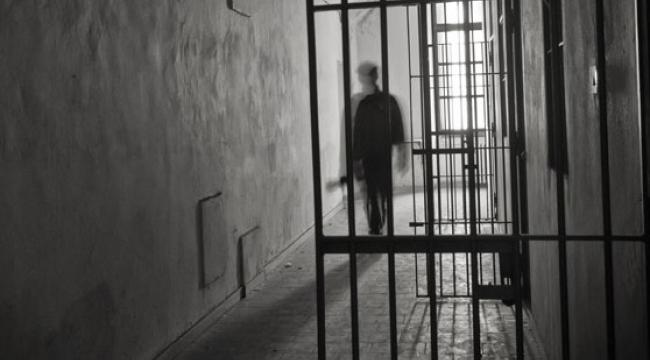 Kapalı cezaevinden açık cezaevine nakil esnasında adli para cezalarının lehe değerlendirilmesi