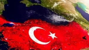 Türkiye'nin nüfusu kaç milyon oldu?