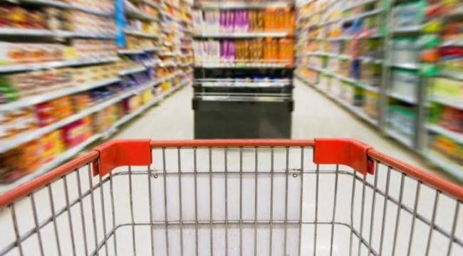 Adalet Bakanlığı memurları için enflasyon oranları belli oldu