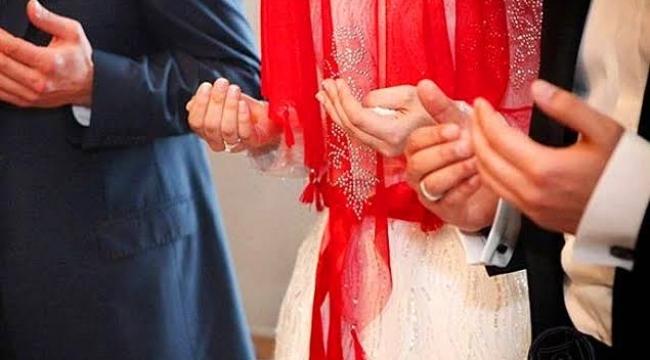 Birden fazla evlilik yapmak suç mu?