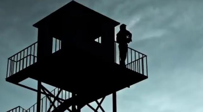Cezaevlerinde mahkumların iaşe işlemleri (yemek ücretlerinin tahsili)