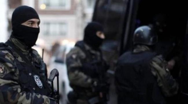 Silahlı terör örgütü üyesi olmak suçundan 'müdafii nedeniyle' yargıtay bozma nedeni