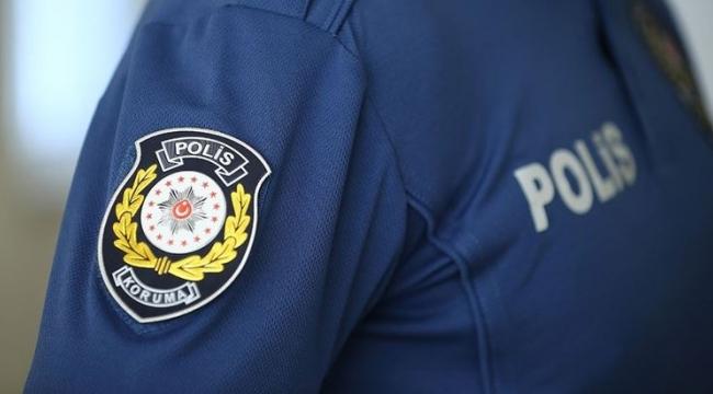 30 Polis meslekten ihraç edildi