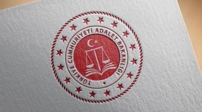 Adalet Bakanlığı çalışanlarının özlük haklarıyla ilgili çalışmalar neticelenmedi
