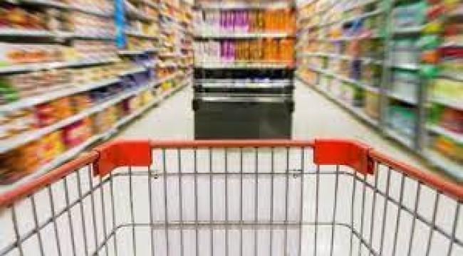 Adalet Bakanlığı personellerinin mart ayı enflasyon farkı belli oldu