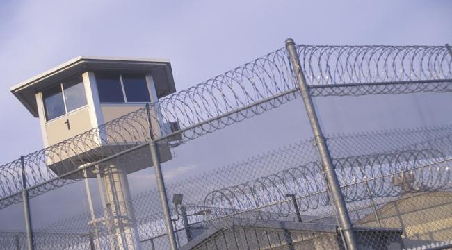Amerika'da trans mahkumların cezaevi nakilleri yavaşlatıldı