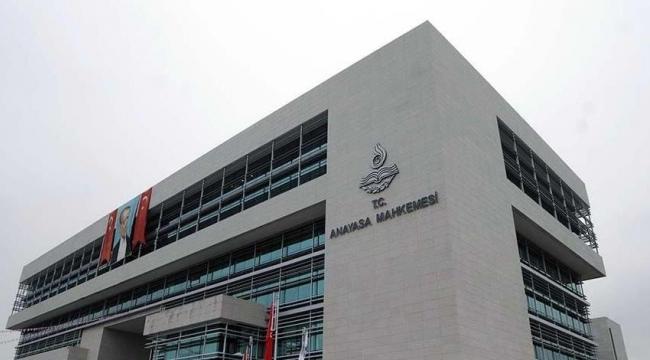 Anayasa Mahkemesinden ataması yapılmayan memurları ilgilendiren emsal karar