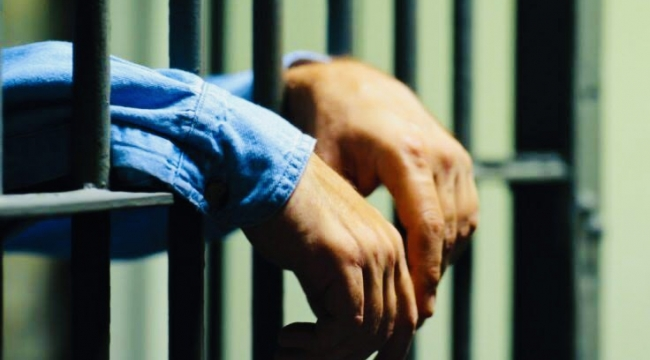 Hastalık nedeniyle hapis cezası nasıl ertelenir?
