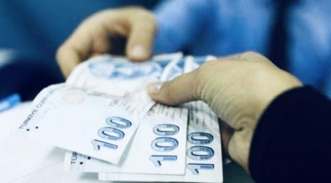 İdare, Vergi, Hukuk Mahkemeleri ve İcra Dairelerinde dava harçlarının tahsil edilmesi
