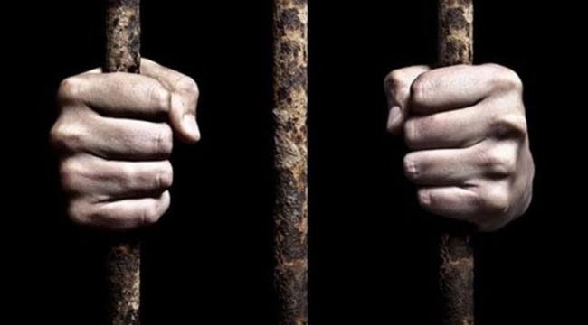 Türkiye'de hükümlü ve tutuklu profili
