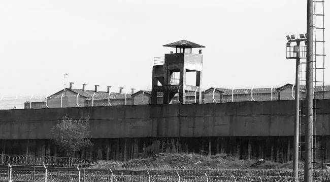 Açık cezaevi hükümlüleri sigortalı işte çalışabilecek