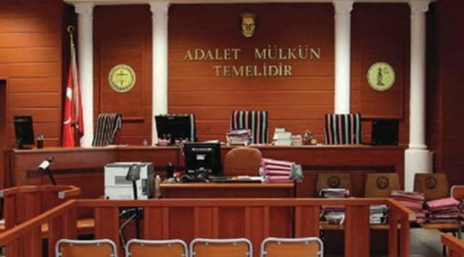 Basit yargılama usulünde sanık hakları nelerdir?