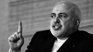 Günaydın İran! İran'dan İsrail açıklaması: Acil önlem alınmalı
