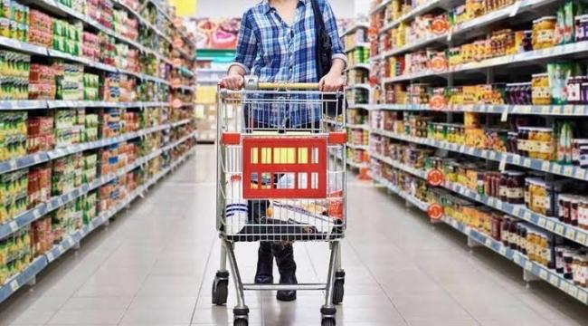Memurlar için enflasyon farkı giderek artıyor