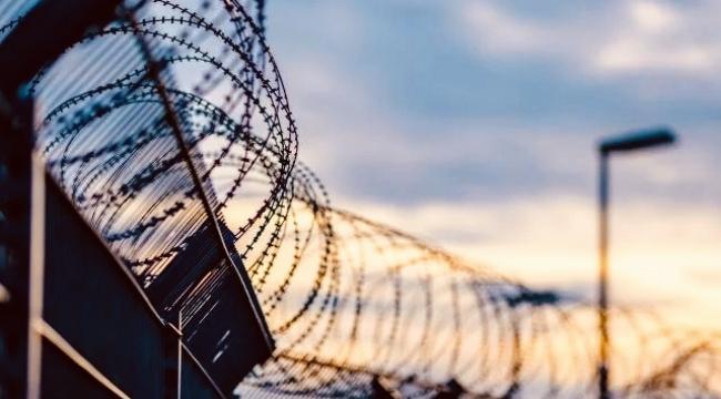 Nijerya'da cezaevi baskını: 2 ölü