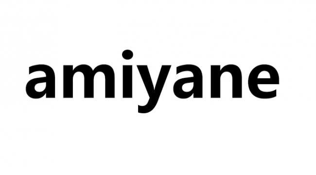 Amiyane kelime anlamı, TDK karşılığı, kökeni ve cümle içinde kullanımı