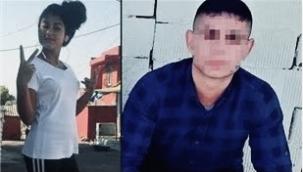 16 yaşındaki hamile karısını öldüren 17 yaşındaki kocanın utanç veren ifadesi