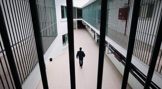 Açık cezaevi izinleri 30 Eylül'e kadar uzatılacak mı?