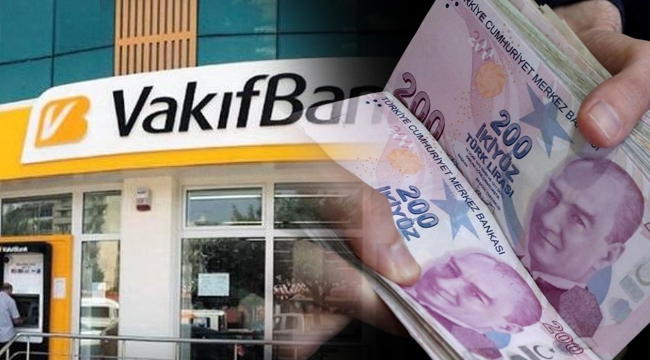 Adalet Bakanlığı memurlarının maaş promosyonu anlaşması bu yıl yenilenecek