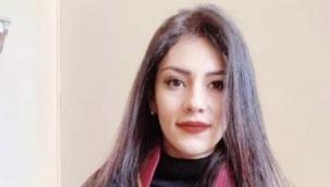 Avukat Gizem Saraçoğlu evinde ölü bulundu