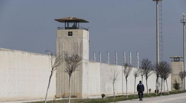 Cezaevinde hükümlü intihar etti, ailesi tazminat kazandı, memurlara soruşturma açılacak