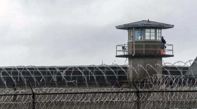 Cezaevlerinde alınan tedbirler uzatıldı, Açık görüş olmayacak