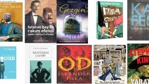 Hem eğlenmek hem de öğrenmek için okuyabileceğiniz 10 kitap