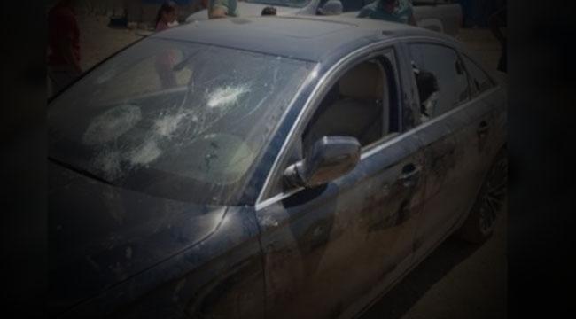 Konya'da ne oldu? Konya Valiliği resmi açıklama yaptı